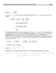 a-1051-Final-S03-Exam-Questions-for-web-site-KEY