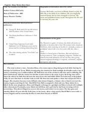Isaiah Cortez - English Major Works Data Sheet.pdf