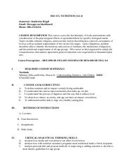 BIO-155-SYLLABUZ(2).doc