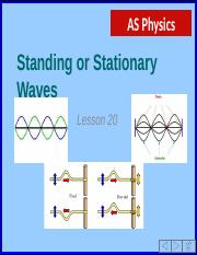 AS_CICC_20_Standing Waves1.pptx