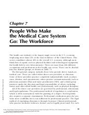 7._People_Who_Make_the_Medical_Care_System_Go_The_Workforce.pdf