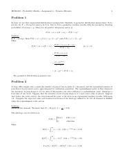 Assignment_6___Probabilities.pdf