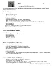 earthquake webquest data sheet (1)
