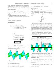 HomeWork 7- Chapter 22-solutions.pdf