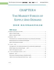 Chapter 4 The market force of supply and demand.pdf