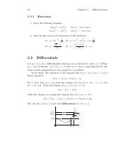 5.Calculus I-chapter3-2-LectureNote