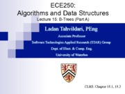 Lecture15-BTrees-PartA