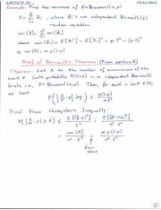 L15-Two Functions of Two RVs and Jointly Gaussian RVs.pdf