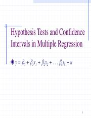 ch07_Hypothesis Tests and Confidence Intervals in Multiple Regression.pdf
