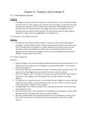 Chapter 31 Textbook Summary Notes.docx