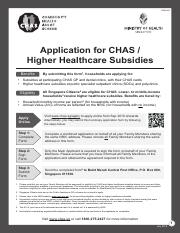 CHAS Simplified Form_Internet_July 2019.pdf