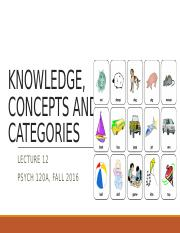 lecture12 - concepts and categories.pptx