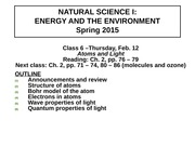 EE2015+Class+6+students+Atoms+and+light