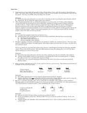 Seatwork Joint Products Prob.docx