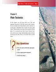 Plate-Tectonics-Gizmo - Name Date Student Exploration ...