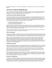 The role of the modern middle manager.pdf