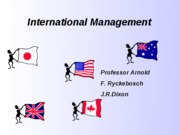 International+Management+122
