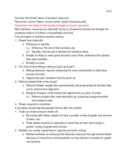 econ 201 reading notes-1