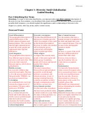 Chapter 1 Guided Reading.docx