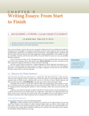 Writing for Success_Ch09(4)