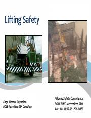 5 Lifting Safety.pdf
