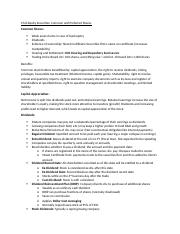 CSC-Ch.8Notes.docx