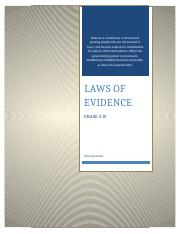 PHASE 3 IP LAWS OF EVIDENCE 1.docx
