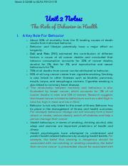 Health Psychology Jane Ogden Pdf
