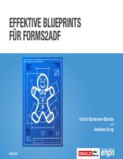 documents.mx_effective-blueprints-for-forms-2-oracle-adf