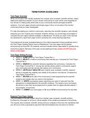 Term Paper Guidelines(3).pdf