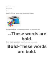 MS Word Vocabulary.docx