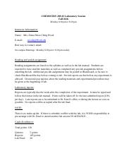 Appendix 2 to Annex L - Cadet OER Support form as of 23 OCT 2014 ...