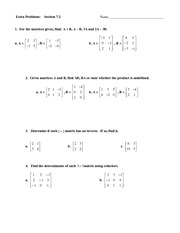 chapter-7-worksheets