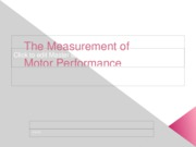 Class_3_Measurement_of_Motor_Performance_moodle