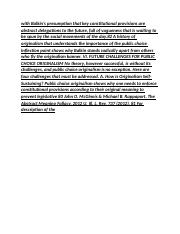 International Economic Law_1103.docx