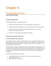 Student_Lecture_Notes_CHAP_05