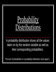 Probability Distributions.ppt