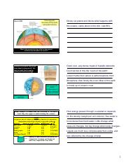 Oceanography Week 1 Lecture 3.pdf