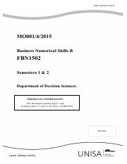 FBN1502 Learning Units.pdf