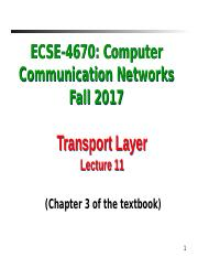 ccn2017-lecture11(1).pptx