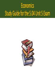 5.04 Unit 5 Exam Study Guide.pdf