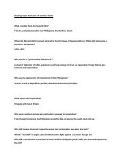 Howling+questions1.docx