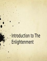 The Enlightenment.pptx