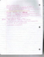 ch.8 notes