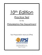 fire department practice test.pdf