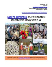 Local_Disaster_Logistics_and_Donations_Management_Planning_Handbook_-_Pub_107a_-_Stakeholder_Review_