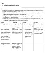 U2A1 Worksheet 2_connections points questions.docx