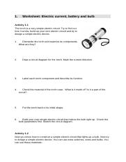 WP3_physics_Electricity_worksheets_6