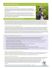 Autism Fact Sheet.pdf