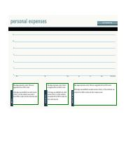 LIFEMAP Personal Expenses Calculator.xlsx